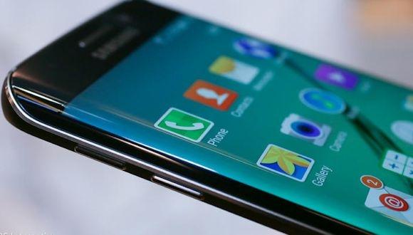 Samsung Reklamları Cebimize Geliyor