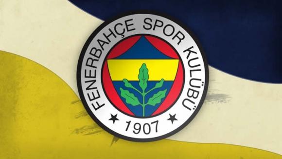 FIFA 16'da Fenerbahçe Kaç Gücünde?