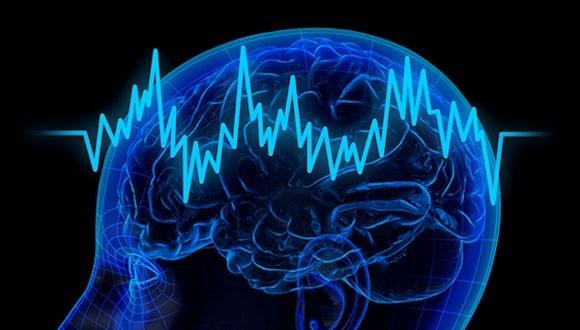 Beyin Hastalıklarına Dijital İmza