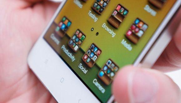 Galaxy Note 5'in Rakibinden Rekor Satış
