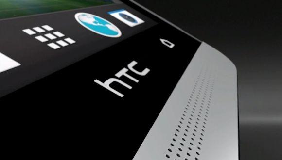 HTC Fabrikalarını Satmaya Başladı!