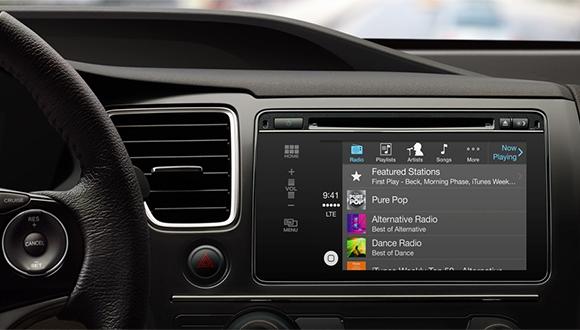 Apple Car için, Yeni Tesla Mühendisi!