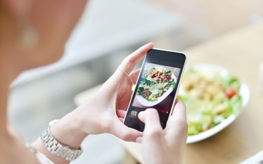 Google Yemek Fotoğrafları İstiyor!