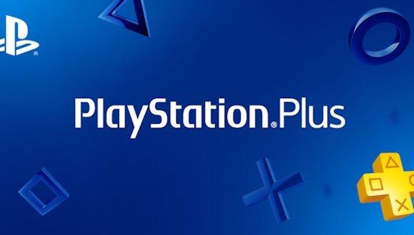 PS Plus'ta Ayın Ücretsiz Oyunları
