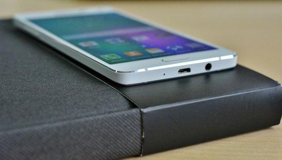 Snapdragon 820, Galaxy S7 için Testte!