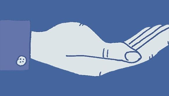 Facebook Bağış Toplama Sistemi Açıldı!