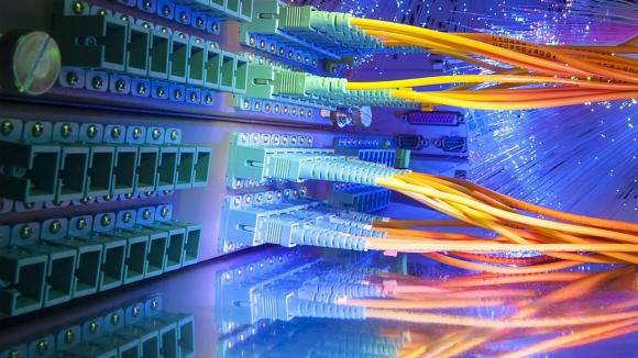 Fiber Altyapısı 4.5G için Yeterli Değil mi?