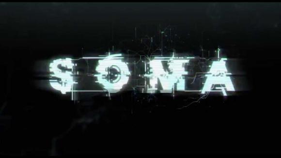 SOMA'nın Sistem Gereksinimleri Belli Oldu