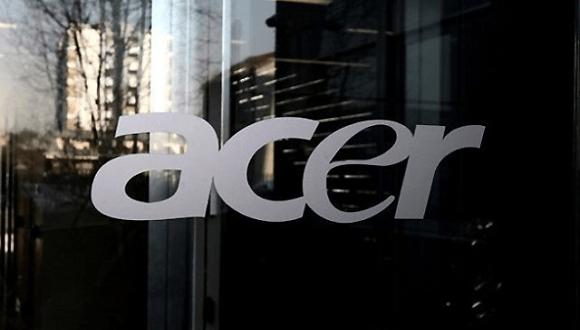 Acer Satılıyor mu?