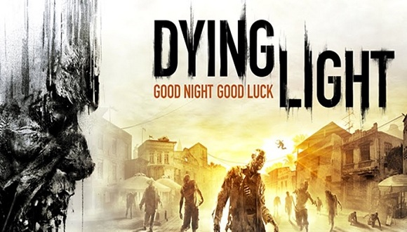 Dying Light Demo Çıktı!