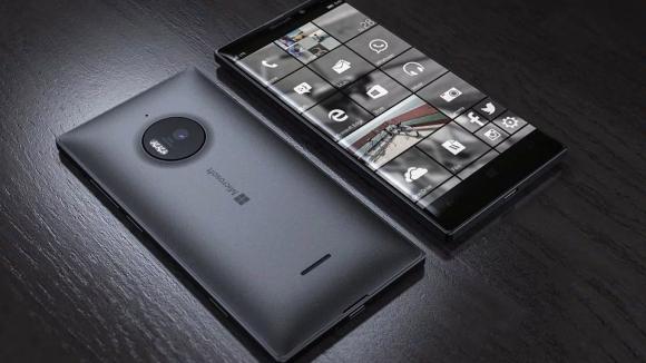 Lumia 950 ve 950 XL Görüntülendi!