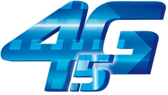 En İyi 4.5G Deneyimi için Dev İşbirliği
