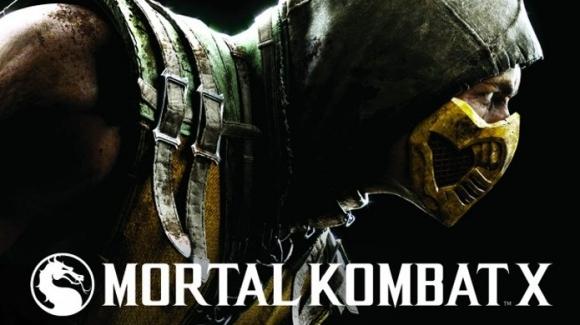 Mortal Kombat X'i Bekleyenlere Üzücü Haber