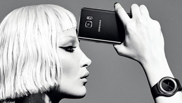 Samsung, İki Farklı Akıllı Saat Hazırlıyor