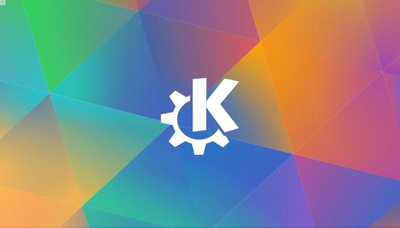 KDE Plasma 5.4.0 Duyuruldu
