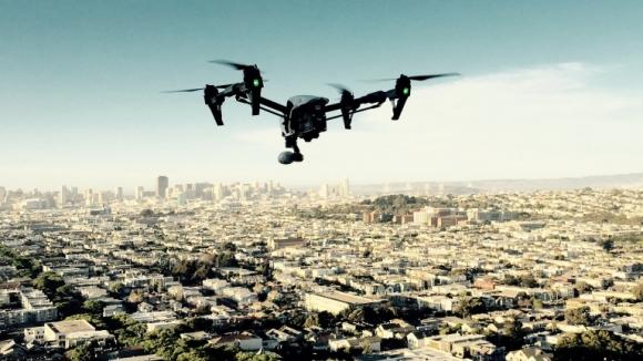 FAA Drone'lara Özel Uygulama Hazırladı