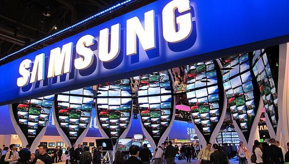 Samsung'dan Yeni Altyazı Teknolojisi