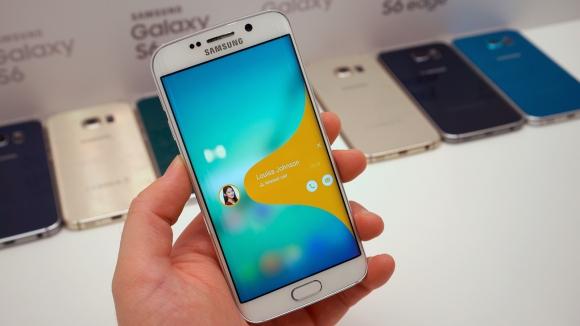 Android Rehber Düzenleme Nasıl Yapılır?
