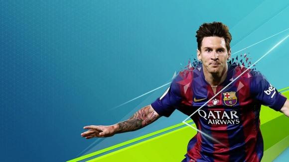 FIFA 16 Ultimate Team Android'e Geldi!