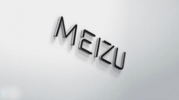 Meizu ME5 AnTuTu'da Rekor Puan Aldı