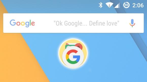 Google Uygulamalarının Simgesi Değişti!