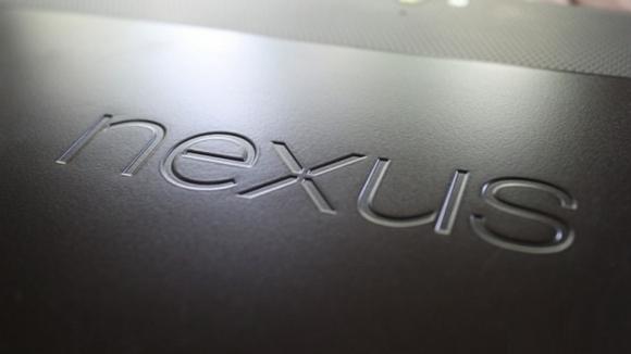 İşte Yeni Nexus'ların Tanıtım Tarihi