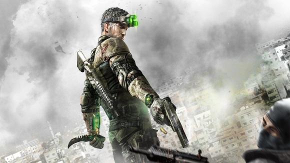 Sevilen Ubisoft Oyunları Artık Daha Ucuz