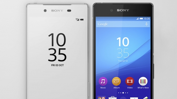 Sony'den Akıllı Telefon Açıklaması!