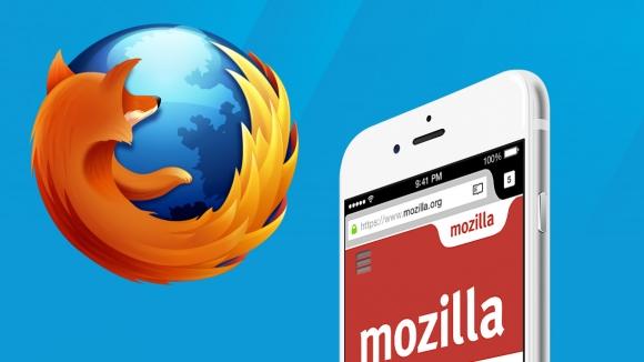 Firefox için Touch ID Desteği!
