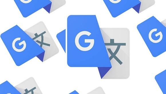 Google Translate Mesaj Çevirecek