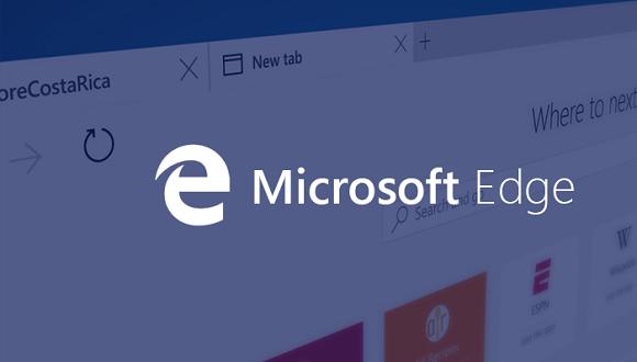 Microsoft, Kullanıcılara Baskı Yapıyor!
