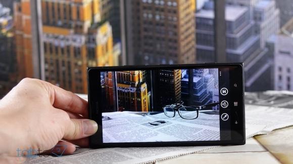 Lumia Uygulamalarına Destek Bitiyor!