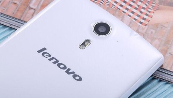 Lenovo Vibe X3 Ortaya Çıktı