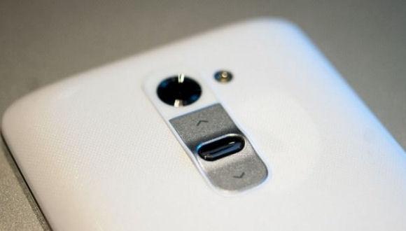 LG Tasarım Çizgisini Değiştiriyor