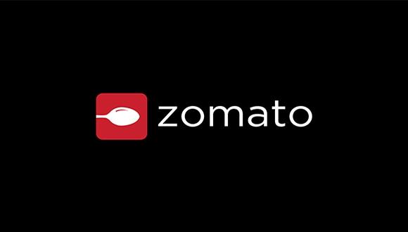 Zomato'ya Tam 60 Milyonluk Yatırım