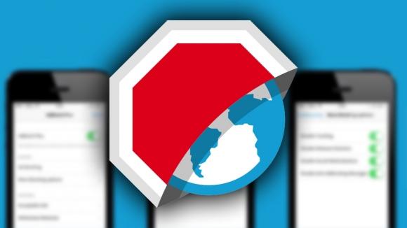 Adblock Browser Mobile Geldi!