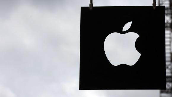 iPhone 6s Tanıtıldı!