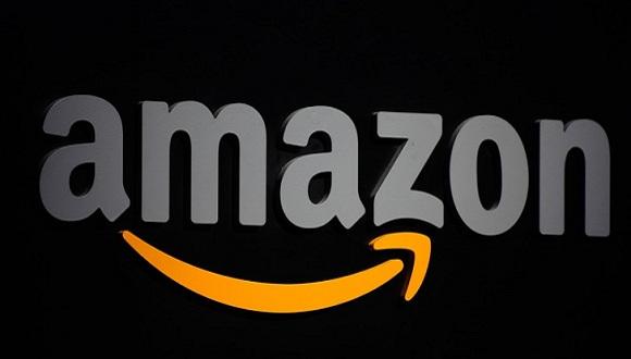 Amazon, Yiyecek Göndermeye Başladı!