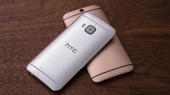 HTC A9, Galaxy S6'dan Daha Hızlı!