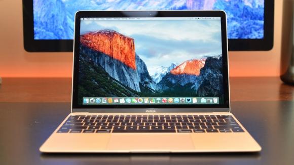OS X El Capitan Geliş Tarihi Açıklandı!