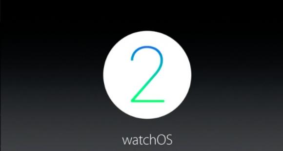 watchOS 2 ve Apple Watch Kordonları Elimizde