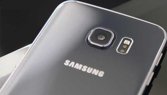 Galaxy S7, S820 mi Kullanıyor?