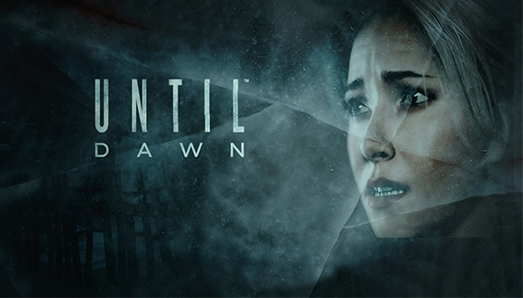 Until Dawn İncelemesi