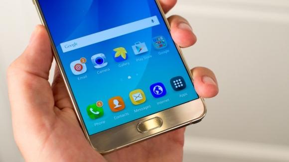 Galaxy A9, Snapdragon 620 ile Geliyor!