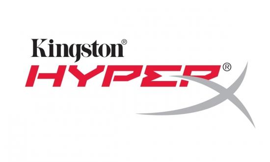 25.000 TL Ödüllü HyperX Finalleri Başlıyor