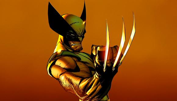 Süper Kahramanlar Hakkında Her Şey #3