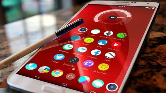 Samsung'dan Üretimde Küçülme Kararı