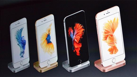 iPhone 6s için Böbreğini Satıyor!