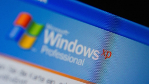 Avrupa Windows XP'den Vazgeçmiyor!