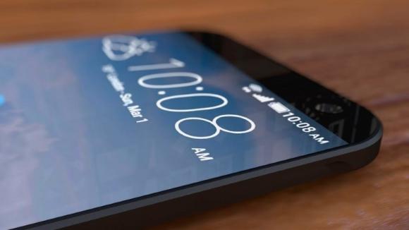 HTC One A9, Orta Seviye mi?